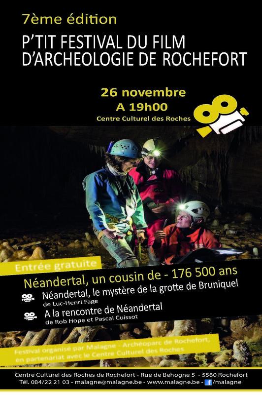 photo event